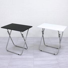 【愛家】2.2公分鋼管[耐重型]長方形折疊桌/餐桌/洽談桌/休閒桌/拜拜桌/便利桌(二色可選)XR-081