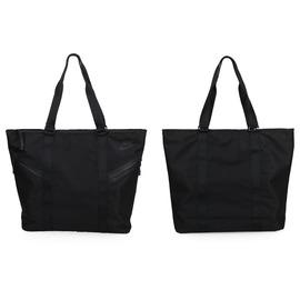NIKE 托特包 (手提包 肩背包 側背包 旅行包 行李包 免運 【05481231】≡排汗專家≡