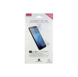 POWER SUPPORT iPhone 6 6s Plus  Anti~glare 螢幕