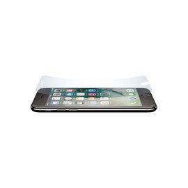 POWER SUPPORT iPhone 8  7 Plus  Anti~glare 螢幕
