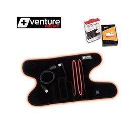 ~ venture~USB行動八合一遠紅外線熱敷墊 E~720UN 平裝版