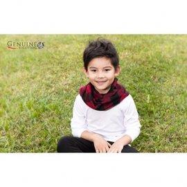 臻 GS 夢纖維機能服飾^(兒童款^) 發熱衣 暖搭長袖保暖衣 發熱衣 會呼吸的纖維 三色