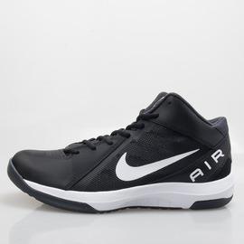 NIKE  THE AIR OVERPLAY IX 男籃球鞋 831572001