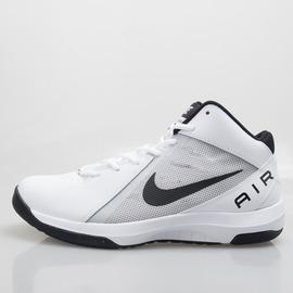 NIKE  THE AIR OVERPLAY IX 避震舒適 籃球鞋 831572100