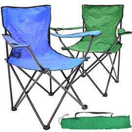便攜帆布折疊椅D055-JD2009摺疊椅折合椅摺合椅扶手椅收納椅休閒椅釣魚椅沙灘椅露營椅大川椅巨川椅戶外椅野餐椅餐桌椅子海灘導演庭園椅