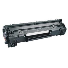 HP CE285A 相容碳粉匣 LaserJet P1102W M1132 M1212nf