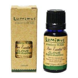 秘密花園 丁香 精油 Clove Essential Oil 13 ml