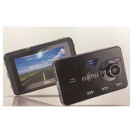 大特價~數量有限喔 Fujitsu 富士通 FD1 120度廣角 Full HD 1080P 行車紀錄器