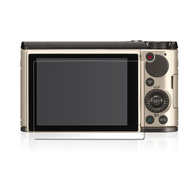 Kamera 螢幕保護貼 for Casio EX~ZR3600  EX~ZR3500