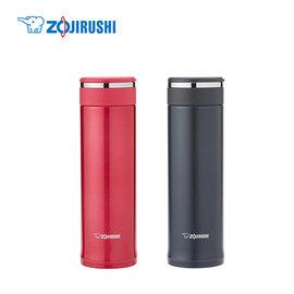 『ZOJIRUSHI』☆象印 0.48L可分解杯蓋保溫杯 SM-JE48 *免運費*