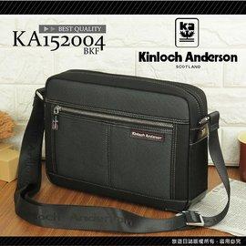 ~旅遊日誌~金安德森Kinloch Anderson 休閒 隨身包男包 KA152004B