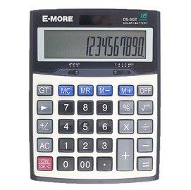 E~MORE國家考試 計算機EM~03 SL~712商用型計算機 第一類