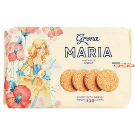 【吉嘉食品】吉蘿娜瑪麗亞營養餅1包310公克45元,另有莎拉牛奶餅、槌球小僮營養餅{105-6117:1}