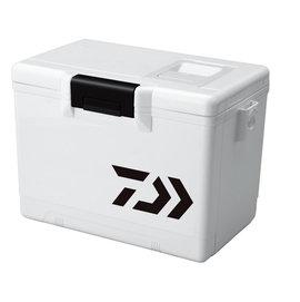◎百有釣具◎DAIWA COOL LINE S600X 活餌保冷箱 冰箱 6公升(6L) (839952) 適合中小家庭戶外休閒活動