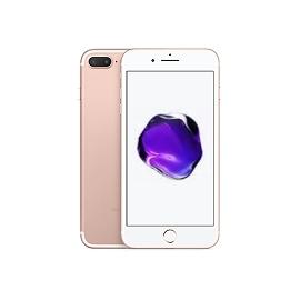 ~機迷坊~ 蘋果 Apple iPhone 7 Plus 256GB 智慧手機 玫瑰金 贈