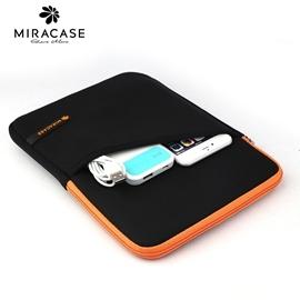 蘋果ipad air2 pro9.7寸小米華為平板m2保護套內膽包kindle4殼套潮電3