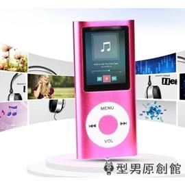 錄音筆外放mp3插卡mp4播放器有屏幕MP3迷你 mp3隨身聽無損p3p4錄音筆()TWN