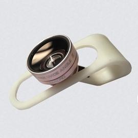 手機鏡頭~手機 鏡頭外置廣角特效攝像微距照相iphone 安卓 鏡頭N17 Dudubob