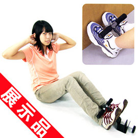 仰臥起坐器(展示品) C109-502--Z健腹機.健腹器.仰臥起坐板.健身運動器材.便宜.推薦.哪裡買