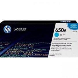 ^(印游網^) HP Color LaserJet CP5525系列 藍色 碳粉匣 ^(C