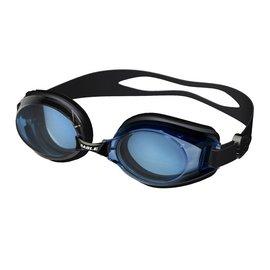新奇 用品  SABLE 黑貂 SB~620PT 光學鏡片 學生型系列 光學鏡片 度數泳