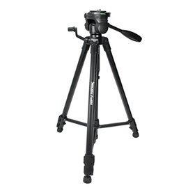~文方望遠鏡~SAMURAI Pro 888 鋁合金腳架