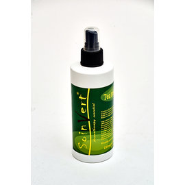 秘密花園 茶樹潔淨防護噴香液 Tea Tree Cleaner 250ml