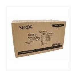 印游網  Fuji Xerox Phaser4600 4620 4622 碳粉匣 106