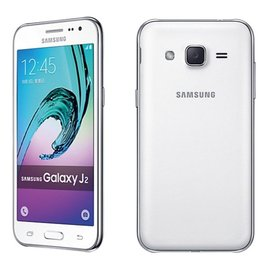 ~零利率~三星 SAMSUNG GALAXY J2 4.7 吋 4G LTE 四核心 1G