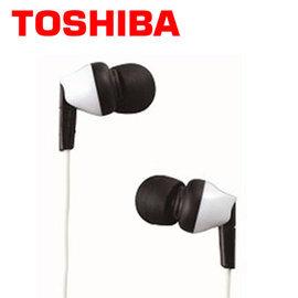 ~吉灃 ~~土城^~東芝 TOSHIBA RZE~D40 高音質耳塞式耳機^!^!^~另售