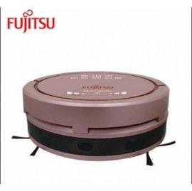 富士通Fujitsu掃地機HLRVC0001A-01 CR002  粉紫金