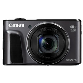40X~電池小腳 讀卡機 清潔組Canon PowerShot SX720 HS ^(中文