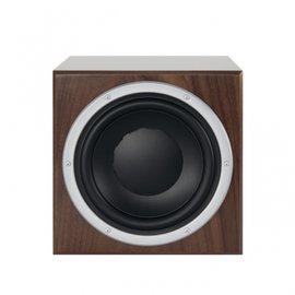 Dynaudio Sub 250 II超低音喇叭