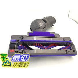 106美國直購  Dyson 鋰電池無線型 920545~07 DC46 DC47 手持