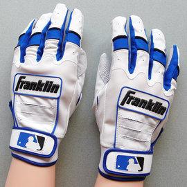^~阿豆物流^~  美國 FRANKLIN 法蘭克林 MLB CFX PRO 打擊手套 P