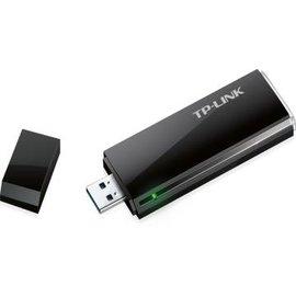 ~人言水告~TP~LINK AC1200 雙頻 USB3.0 無線 卡^(ARCHER T
