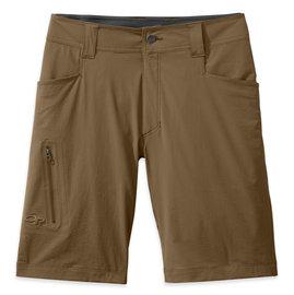 2017現款夏裝寬鬆沙灘褲短褲男士款男生大褲衩休閒大碼純色五分褲