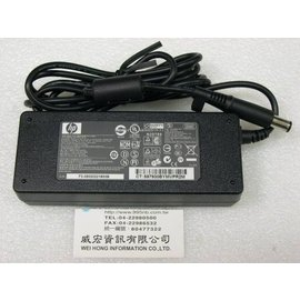 995nb 威宏資訊 HP 變壓器 G56~100 G60~100 G60~120 G60