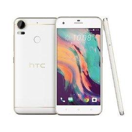 HTC Desire 10 pro 64G (空机)全新未拆封 HTC原厂公司货 ONE A9 M10 M9+ X9