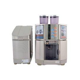 營業用全自動咖啡機