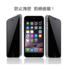 iphone6 防偷窺鋼化膜 iphone6s 滿版 滿版鋼化膜 防偷窺 iphone6p