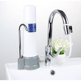 3m淨水器 廚房淨水設備 安麗淨水器 淨水器家用 台式 廚房 淨水機 過濾器