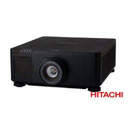 ~HIATCHI~LP~WU9750B 8000流明 WUXGA解析度 雷射高亮度 投影機
