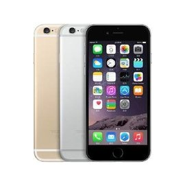 Apple iPhone 6 Plus 16G 5.5吋 全新福利機 各色限量清倉特價中 i7+ i6+ i6s+