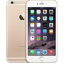 Apple iPhone 6 16G 4.7吋 全新福利機 各色限量清倉特價中 i7+ i6+ i6s+ Plus