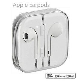 iphone耳機city boss iPhone5 5S 6S PLUS 線控 麥克風 E