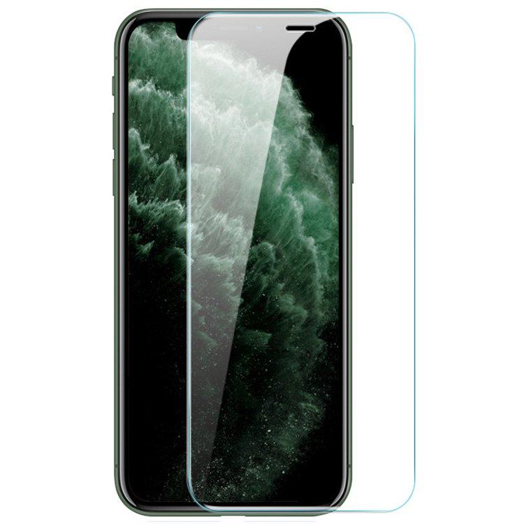 【小象店鋪】鋼化玻璃保護貼 iPhone6s iPhone7 Plus SE iPhone5s iPhone6 iPhone X