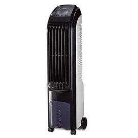 艾美特CFT10R遙控水冷扇