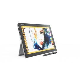 [麻吉熊]現貨含稅免運+刷卡0利率 聯 想 IdeaPad MIIX 510-12ISK 銀色 12.2吋《128GBSSD》i3-6100U Intel® HD Graphics 520 輕薄筆電