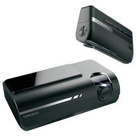 台中 三采 THINKWARE F770 前後1080P 雙鏡頭行車紀錄器 WIFI GP